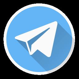 256x256-telegram