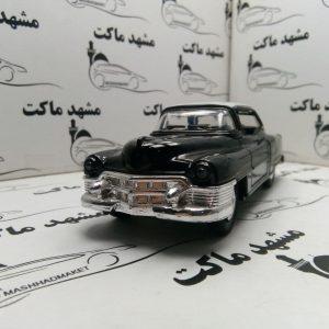 Cadillac Al Dorado 1953