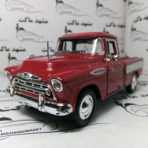 Chevrolet Cameo pickup 1957